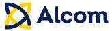 Grupo Alcom